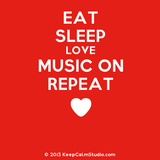 MusicOnRepeat Progressive Trance Mix 6
