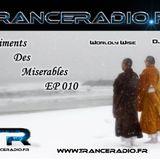 Sentiments Du Misèrables EP 010