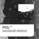 RA.177 Sandwell District