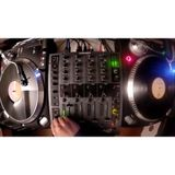 2013 Saturday Night November VE Mix