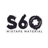 S60 Episode 3
