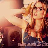IndaBlackHole ft ShowTek_Trumpsta_Deorro-WorkHard Mix_2013