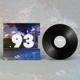 Stg.fm #93 - Deep Anatomy 18 mixed by Soulful Grey (Soulfreak Kollektiv)