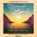 Midnight Flight To L.A. Vol 2 By D.M.C Project