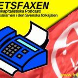 Avsnitt 123 – Socialismen i den Svenska folksjälen