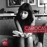 Ango & Skevitz  - Cariocas
