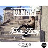 @Iamdjmarv - Flow Jams - 001  ( R&B / Slow Jams ) March 2018