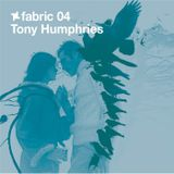 fabric 04: Tony Humphries 30 Min Radio Mix