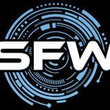 DJ LastKnight Live at Scifi Weekender 2016 (Sunday Night Set)