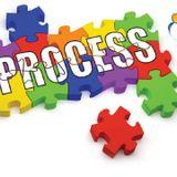 Process+Tristan-Seven