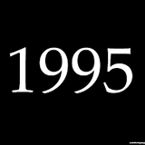 DJ E.Decay & MC Fearless - Vibration Club (Germany) - 27.05.1995 Part 1