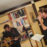 Baroque Bordello Radio Show avec Spokane 4774 (26/09/2011)
