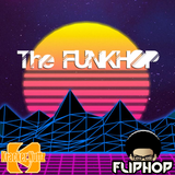 The FunkHop