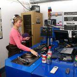 Szilvia Harsz FM Sessions @ Airpeace FM