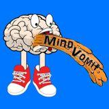 Isaiah Is Your Daddy - Mind Vomit 107