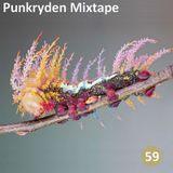 Punkryden Mixtape - 59