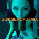 Summer Up