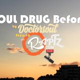 Soul Drug by DoctorSoul #6