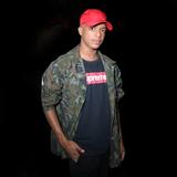 PODCAST DJ LUK ANDRADE 3 HORAS DE FUNK (Proibidão)