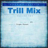 TRILLMIX VOL. 2
