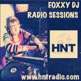 House Nation Toronto Radio Show 30.09