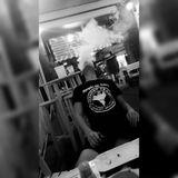 Nonstop 2018 - Set Bay Phòng - Đánh Sập Các Chất Ma Túy