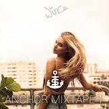 Anchor Mixtape