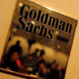 L'humeur de Michel Muller - Goldman Sachs & Co, le vrai pouvoir