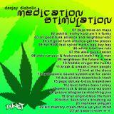 Medication Stimulation