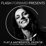 LeNa /// Flash Forward Presents VI