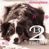 Atmosphere on beats2dance 21