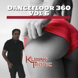Dancefloor 360 Volume 6