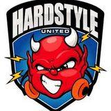 dj set old hardstyle