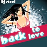Back to love (classics with a twist)