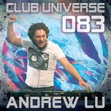 Andrew Lu - Club Universe 083