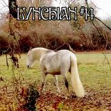 Lynchian #14