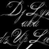 Dj Lyn aka H.U.L. - Hands Up! Sessions Vol.26