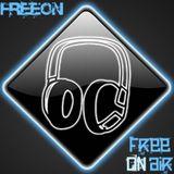 FreeOn - Mike Foyle TY 12.2012