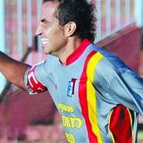 Franco Romero (Dep. Español)