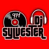 MIX RETRO COMPAS MAGNUM BAND RCI 02/11/14 - DJ SYLVESTER 971