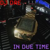 In Due Time (MIX)