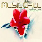 Together in the Lounge Music Chill 1 ( Juntos en el salón de música Chill )