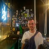 ACR PT 10 - Yeezy Period @Radio Raheem Milano
