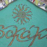 Roni Iron @ Sokaki Cafe , Nafplio (August 18)