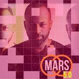MARS 005
