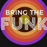 DJ Zilla mtcradio.co.uk 11th February 2020 Show (alternate Tuesdays) R'n'b Funk Soul