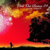 Chill Out Session 89