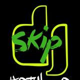 DJSkip Promo set for Styl_s