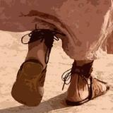 En el desierto de lo agradable y atractivo - Pastor Rafaél Sánchez - 05/02/17