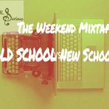 The Weekend Mixtape pt2